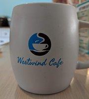 Westwind Cafe