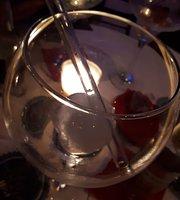 Gin City Munchen