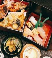 Yugen Gaisha Sushi Dokoro Daisuke