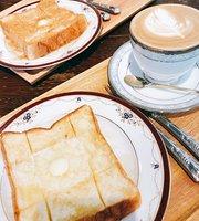 Perico Cafe