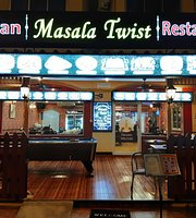 Masala Twist Indian & Thai Restaurant