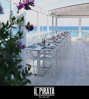 Il Pirata Mellieha Bay
