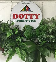 Dotty Pizza & Grill