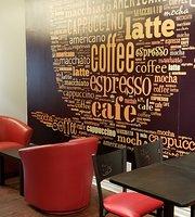 Sabor Espresso