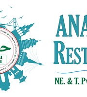 Anatolia Halal Food Restaurant