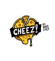 ‪CHEEZ! by Madchef‬