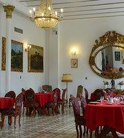 Restaurant Casa Morey