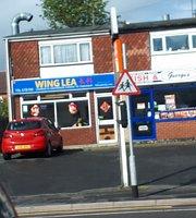 Wing Lea