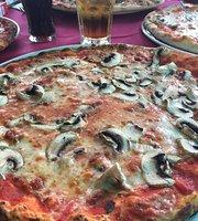 Pizzeria Ristorante Da Gianni