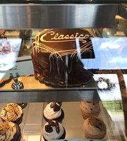 Classic Cake Co