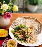 Chay Delight - Vegetarian Restaurant