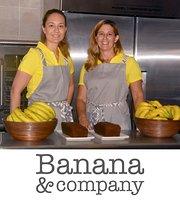 Banana & Company