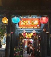 Cafe Hue