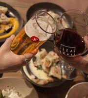 Izakai Bar and Eatery