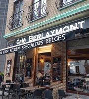 Berlaymont Cafe