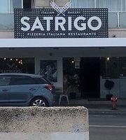 Satrigo Palma