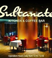 The Sultanate