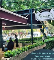 Beirut Coffee & Restaurant
