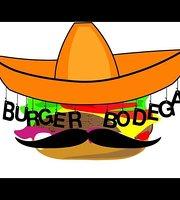 Burger Bodega