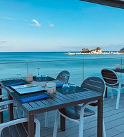 Cielo Restaurant Bar