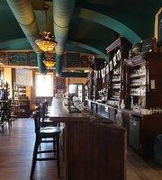 The Golden Harp - Irish Pub Josefstadt
