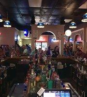 Outlook Sports Bar