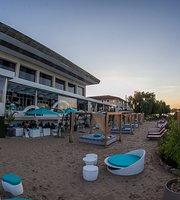 Cielo Resto-Lounge-Bar