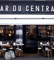Bar du Central Saint-Dominique