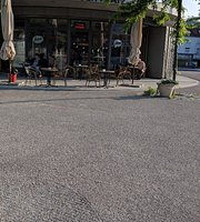 Cafe am Memminger Platz