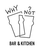Why Not? Craft Beer