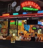 Wembley Restaurant & Bar