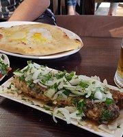 Tetri Khidi - Bar Restaurant