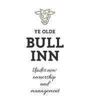 Ye Olde Bull Inn
