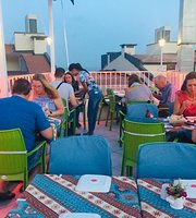 La Romantica Turkish Kitchen