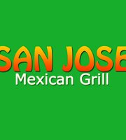 San Jose Mexican Grill