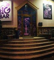 Big Bang Bar Bojnice