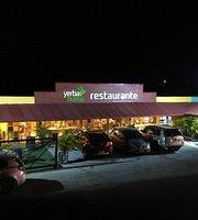 Yerbabuena Restaurante