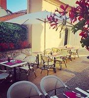Casarella Restaurant