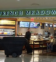 French Meadow Bakery and Cafe
