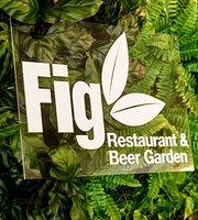 Fig Restaurant and Bar
