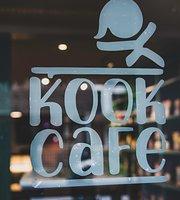 Kook Cafe