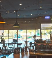 Cafe Zen Den