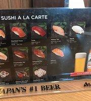 Taihei Restaurant