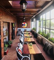 Jib's Cafe.Bistro