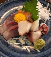 Nanzen Restaurant