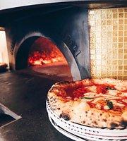 Pops Place Pizza