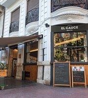 El Cauce Canovas Tapas & Bar