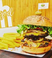 Tipsi Beer & Burger House