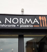 Ristorante La Norma