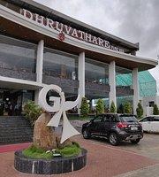 Dhruvathare Pure Veg